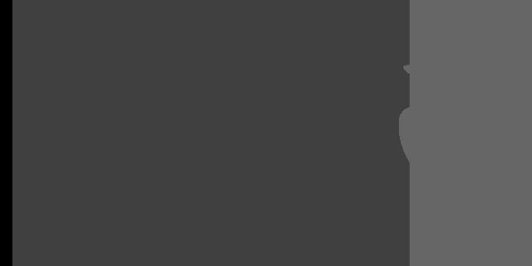 遊漁船 久栄丸